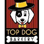 TOP DOG Barkery....and More!!